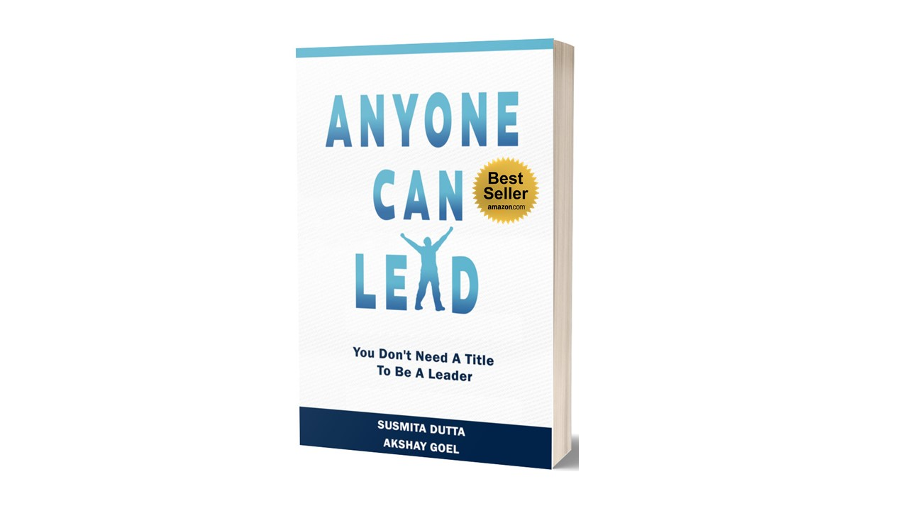anyome can lead bestseller2